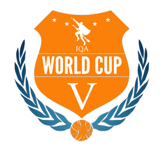 2011_iqa_world_cup_high_res