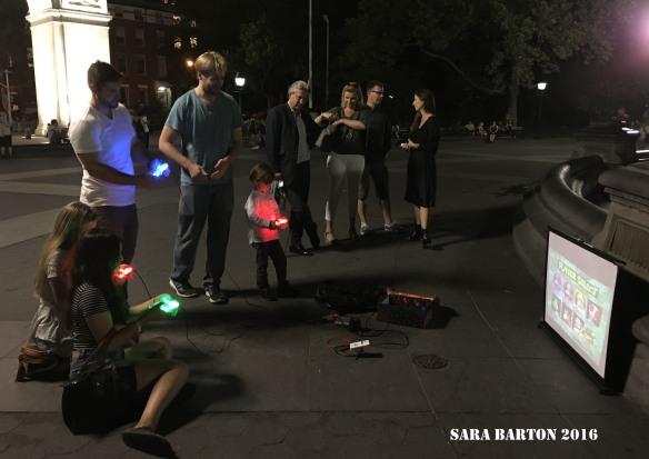 kart in the park-2.jpg